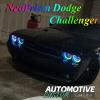 ChallengerNeoPrism1