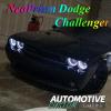 ChallengerNeoPrism2