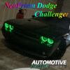 ChallengerNeoPrism3