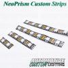 NeoPrismCustomStrips1