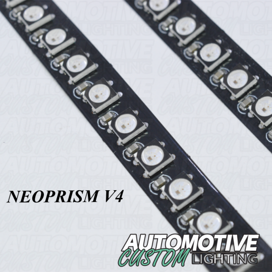NEOPRISMV4STRIP1