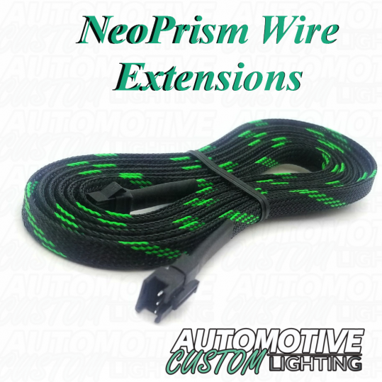 NeoPrismWireExtension