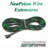 NeoPrismWireExtension1