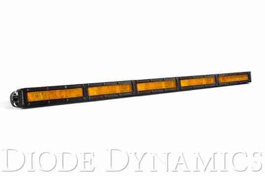 Ss30 stage series 30 amber light bar automotive custom lighting amber light bar ss30amberwide stageseries30inch2 ss30amberwide amberdrivingpatternoptic2 mozeypictures Image collections