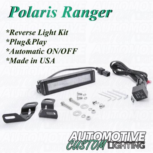 Image Result For Automotive Led Lightsa