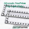 Silverado NeoPrism Halos1
