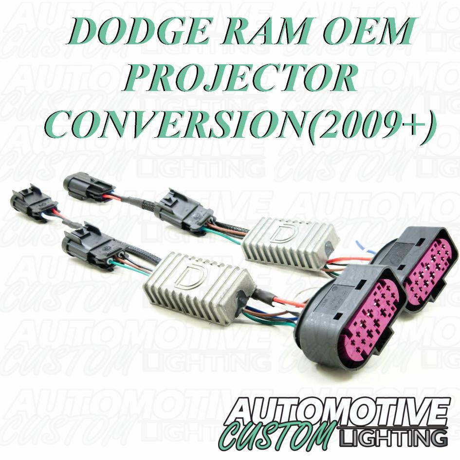 Rose Glen North Dakota ⁓ Try These Dodge Electrical