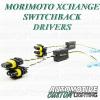 MORIMOTOXCHANGE2