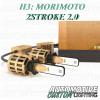 MORIMOTOH3