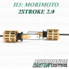 MORIMOTOH3.1