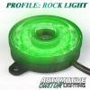 profile_pixel_rock_light_underglow_green