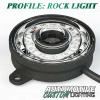 profile_pixel_rock_light_underglow_single_color_off_3