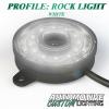 profile_pixel_rock_light_underglow_single_color_white