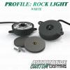 profile_pixel_rock_light_underglow_single_color_white1