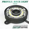 profile_pixel_rock_light_underglow_single_color_white2