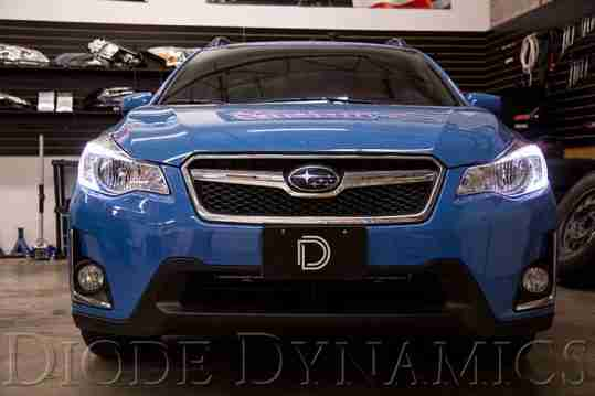 15 Subaru Xv Crosstrek Clight High2