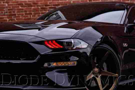 2018_mustang_gt_rgbwa_location2_red-2_1