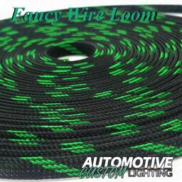 D I Y  Parts - Automotive Custom Lighting