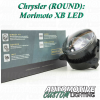 chryslerround3