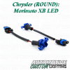 chryslerround5