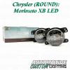chryslerround6