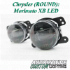 chryslerround7