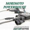 MORIMOTOPROFILE2