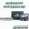 MORIMOTOPROFILE3