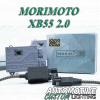 MORIMOTOXB55