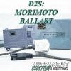 MORIMOTOXB552