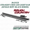 ROUGHCOUNTRY50STRAIGHT