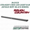 ROUGHCOUNTRY50STRAIGHT1