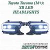 tacoma4
