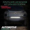 RC-TUNDRA-BUMPER-LED3