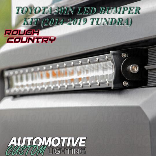 RC-TUNDRA-BUMPER-LED4
