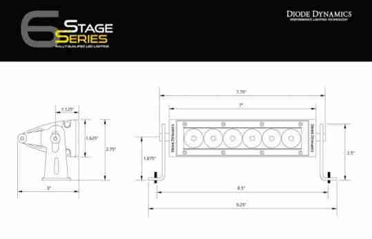 stage_series_6_inch_1_1