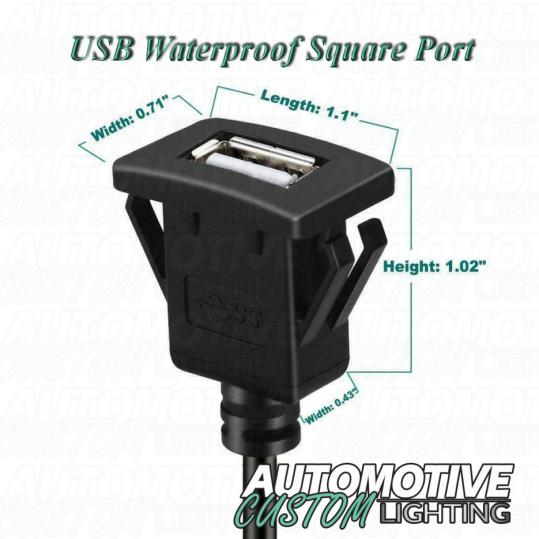 USBPORT1