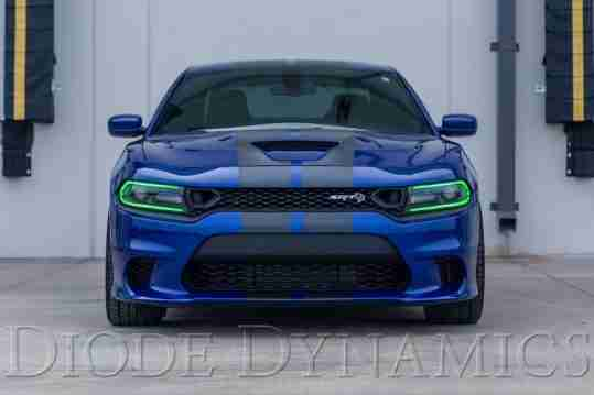19_dodge_charger_rgbw_boards-2