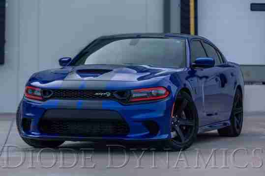 19_dodge_charger_rgbw_boards-20_1