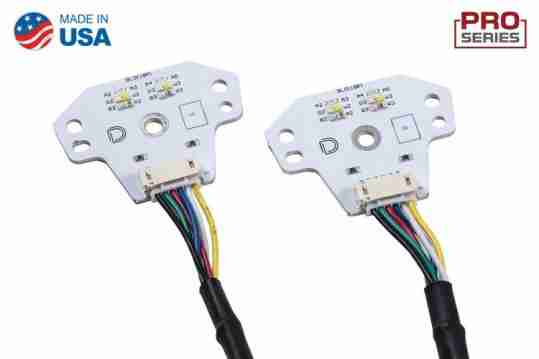 dd2282_19_dodge_charger_pro-series_rgbw_drl_boards_close_usa