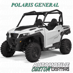 Polaris General