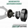 MORIMOTO MOTOHO1DERS