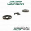 MORIMOTO MOTOHO1DERS1