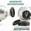 MORIMOTO MOTOHO1DERS3